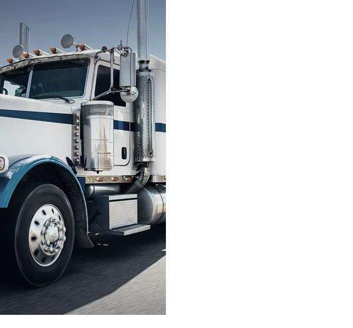 truck2-b